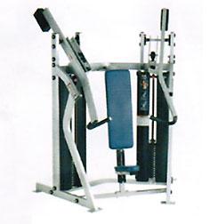 fitnessger te von hammer strength globe iq gmbh. Black Bedroom Furniture Sets. Home Design Ideas